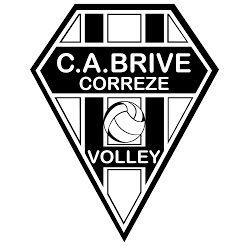 C.A. BRIVE CORREZE VOLLEY