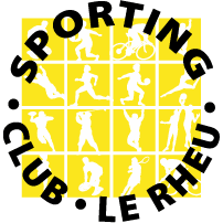 SPORTING CLUB DE LE RHEU