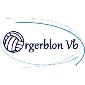 Orgerblon Volleyball